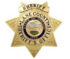Lane County Sheriff Department