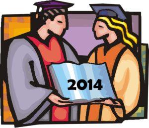 Grads_2014